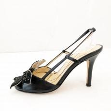 Kate spade(ケイトスペード)の靴