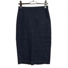 マックキュー(アレキサンダーマックイーン)のスカート