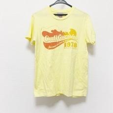 マーブルズのTシャツ