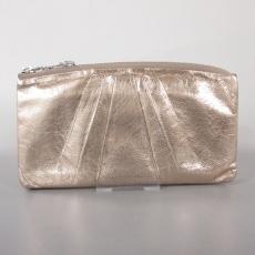 シャルルジョルダンの長財布