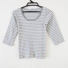 ルトロワのTシャツ