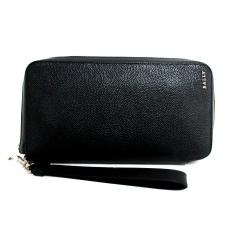 バリーの長財布