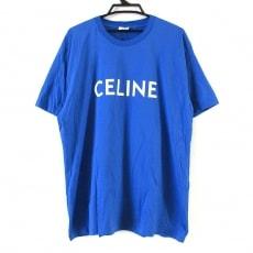 セリーヌのTシャツ