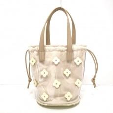 アナトリエのハンドバッグ