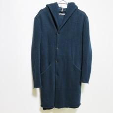 カズユキクマガイのコート
