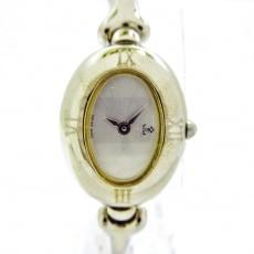 ヴィヴィアンウエストウッドの腕時計