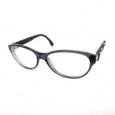 CHANEL(シャネル)のメガネ