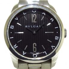 BVLGARI(ブルガリ)のソロテンポの腕時計