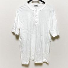 ジュンハシモトのシャツ