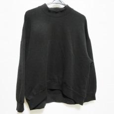 クラネのセーター