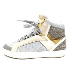 ADIDAS BY STELLA McCARTNEY(アディダスバイステラマッカートニー)の靴