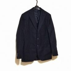 ボッジのジャケット