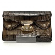 アクセソワのその他財布