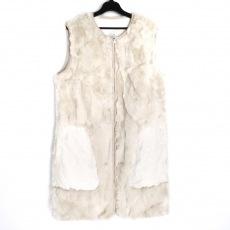 ツモリチサトのコート