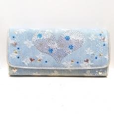 シンクビーの長財布