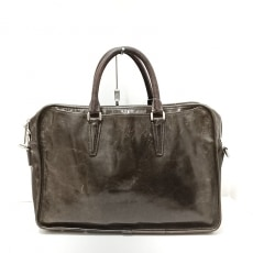 アニアリのハンドバッグ