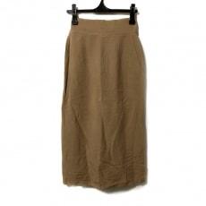 ルルウィルビーのスカート