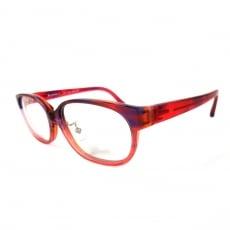 eyebrella(アイブレラ)のメガネ