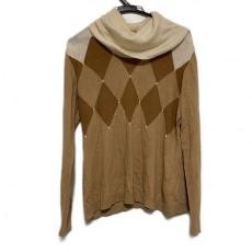 マリナリナルディのセーター