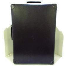 グローブトロッターのオリジナル 18インチ トロリーケース(約28L)