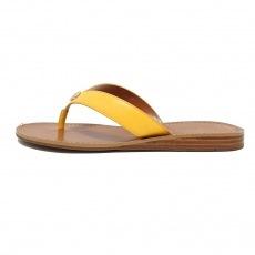 COACH(コーチ)の靴
