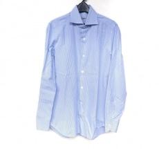 ドルモアのシャツ