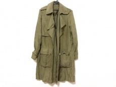ジョセフのコート