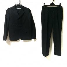 コムデギャルソンジュンヤワタナベのレディースパンツスーツ