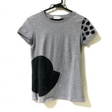 モンクレールのTシャツ