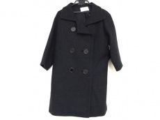 クロエのコート