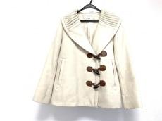 マッキントッシュフィロソフィーのコート