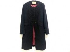 スーナウーナのコート