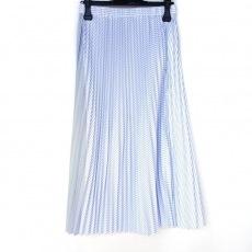 エレンディークのスカート