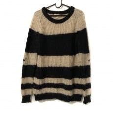 リカのセーター