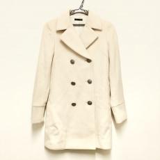 ナインのコート