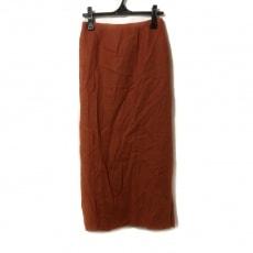 リジェールのスカート