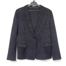 エクスプレスのジャケット