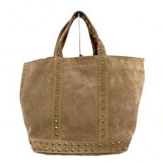 ヴァネッサブリューノのハンドバッグ