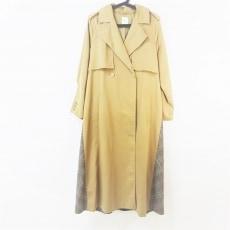 アメリビンテージのコート