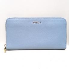 FURLA(フルラ)のバビロンの長財布