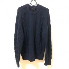 ヴィンスのセーター