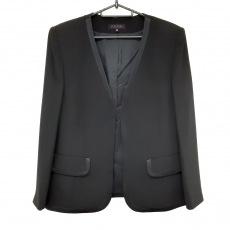 ユキトリイのジャケット
