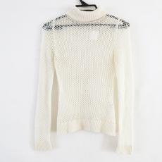 バレンチノローマのセーター