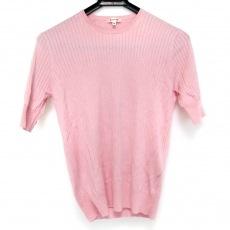 ブラミンクのセーター