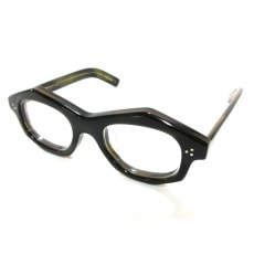 Lesca LUNETIER(レスカ ルネティエ)のメガネ