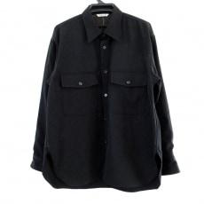 AURALEE(オーラリー)の長袖シャツ