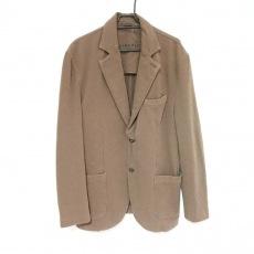 チルコロのジャケット