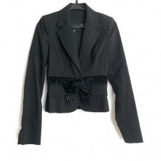 ジャストカヴァリのジャケット