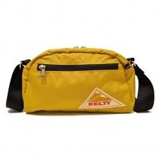 ケルティのショルダーバッグ