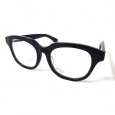 DAISY LIN(デイジーリン)のメガネ
